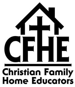 CHRISTIAN FAMILY HOME EDUCATORS